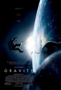 Baker and Lance review Gravity