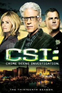 csi real movie poster