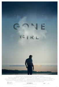 Click here to learn more about Gone Girl on IMDb!