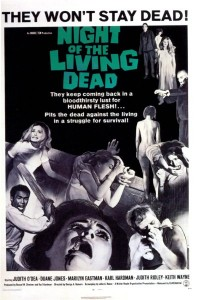 Click to find out more about the original zombie movie from IMDb!