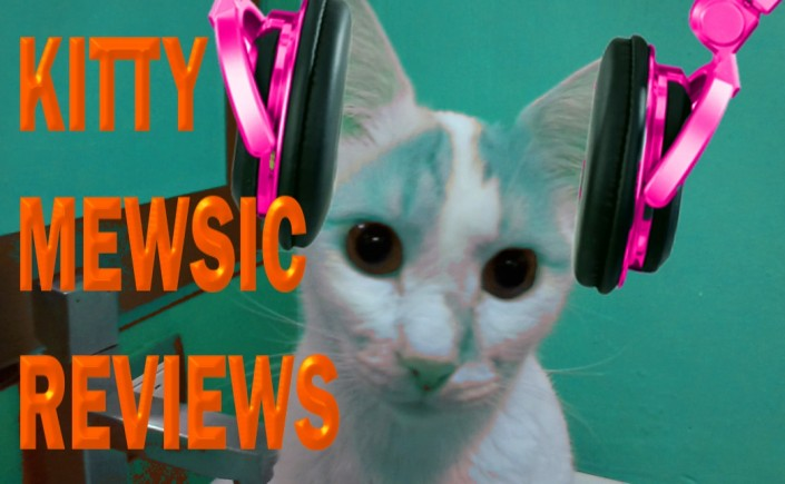 kitty mewsic reviews