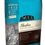 Acana-Pacifica-Regional-e1411326413655